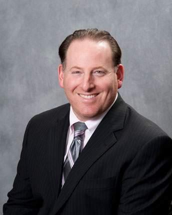 Joshua Bershad, MD