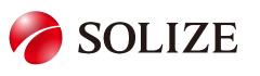 Solize Logo