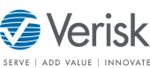 Training Insurance Professionals Becomes Easier with Expanded Verisk Program