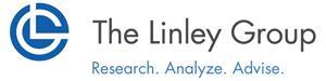 Linley tagline.jpg