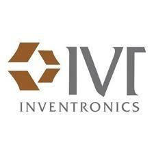 Inventronics Announces 2017 Q3 Financial Results