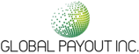 Global Payout new logo.png
