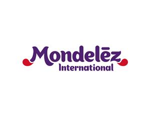 Mondelēz International Opens $90 Million 'Factory of the