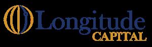 Longitude_Capital_Logo_RGB_72.png