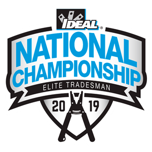IDEAL National Championship Logo.png