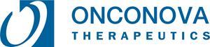 Onconova Logo BLUE.jpg