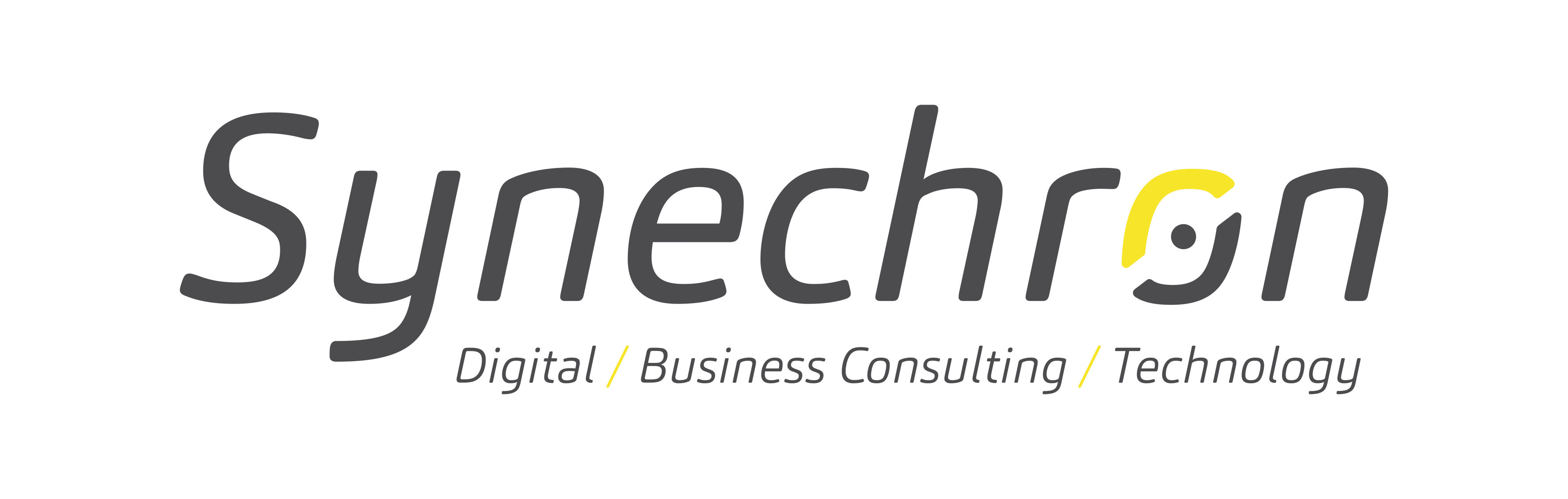 Synechron signs a Calypso implementation deal with SIX Group, the financial services provider and Swiss Stock Exchange infrastructure operator