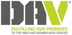 0_int_DAV-logo.jpg