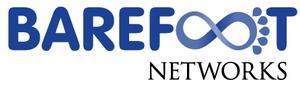 Barefoot Networks to Showcase Revolutionary Programmability and