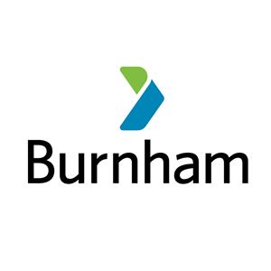Burnham Logo Stacked_300 dpi.png