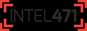 Intel471_dark_RGB.png
