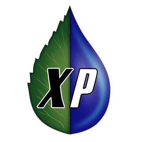 xlpi logo2.jpg