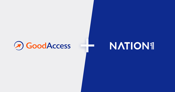 GoodAccess Nation 1 Investment