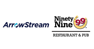Ninety Nine Restaurant and Pubs