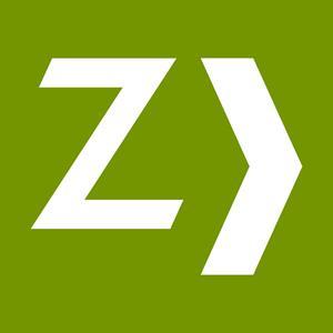 z logo green.jpg