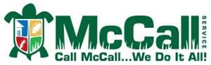 2_int_mccall-header-logo.jpg