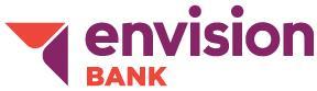 Envision Bank - RGB.jpg