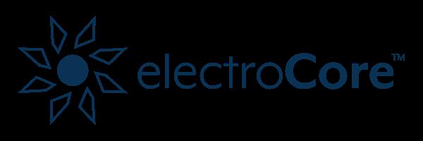 EC-Logo-2018_TM_RGB.png