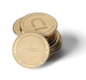Ndau has launched a native wallet that holders can use to stake funds.