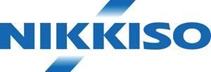 Nikkiso Logo - blue_CMYK_transp_bar_ends - cropped - REDONE.jpg