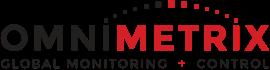 omnimetrix-color-logo.png