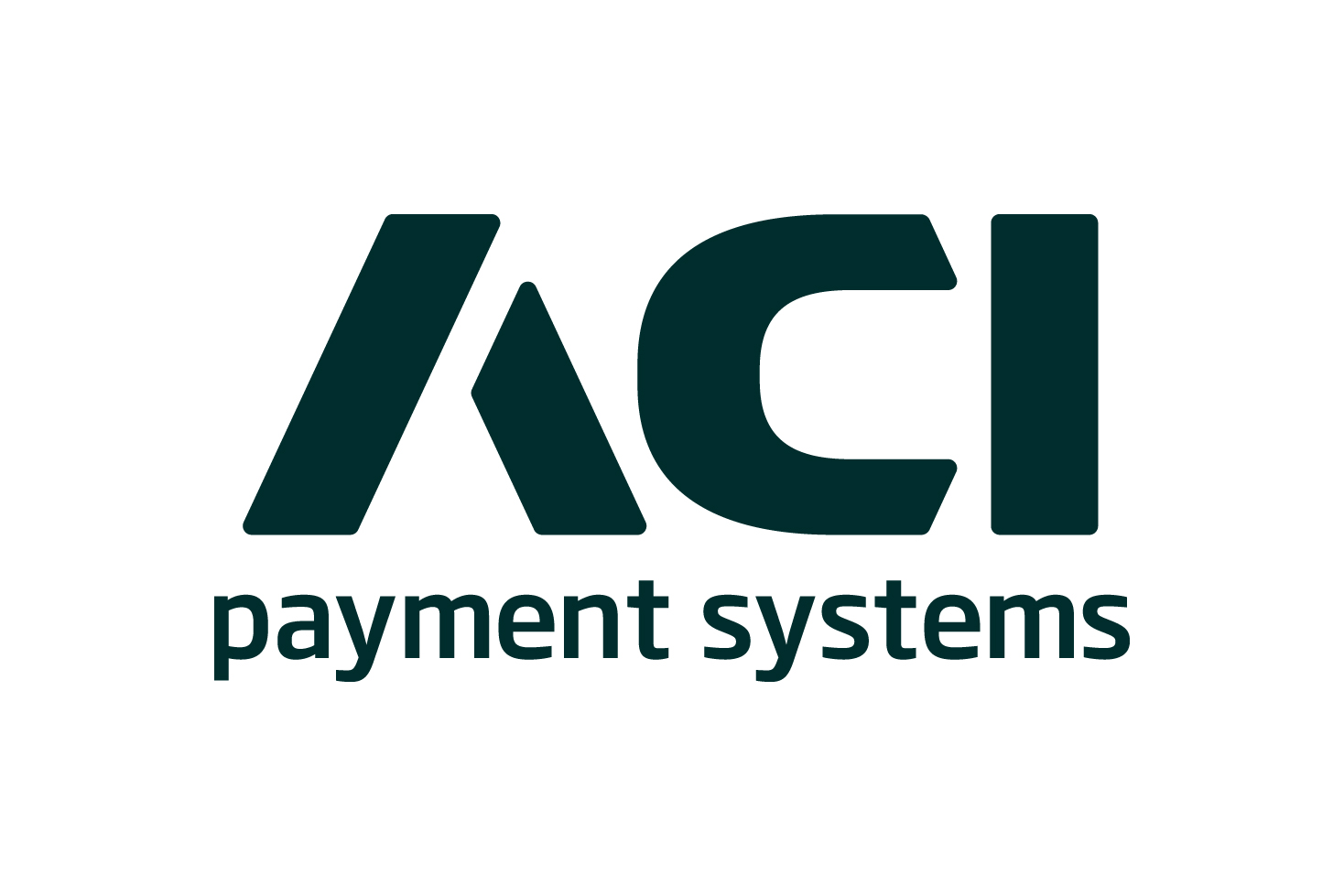 ACI Worldwide Boosts Integrated Fraud Management Capabilities for Bambora