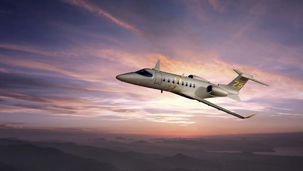 Learjet_75_Liberty_Enters_Service