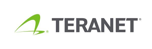 Teranet Inc.