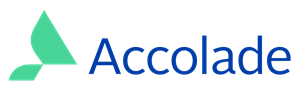 Accolade_logo_Press Release.png