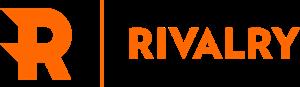 Rivalry Logo ORANGE.png