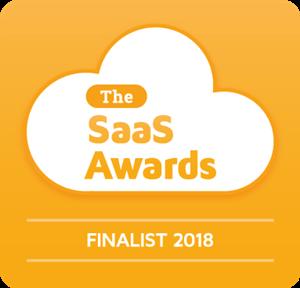 0_int_SAAS-awards-finalist-2018web.png