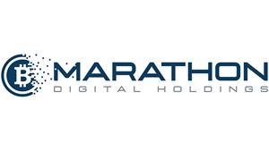 Marathon Digital Holdings-Full Logo___1920x1080-01.jpg