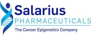 Salarius Pharmaceuticals CEO Issues Letter to Stockholders Nasdaq:SLRX