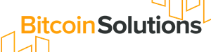 Bitcoin Solutions Logo.png
