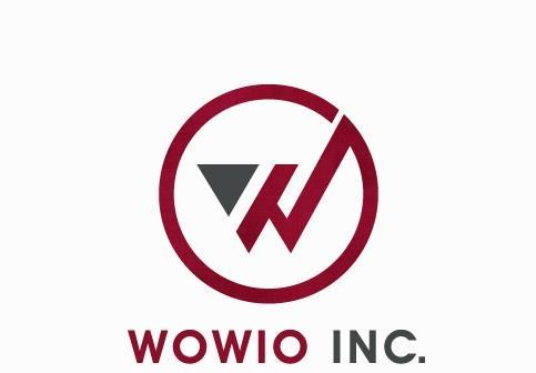 Image result for wowio