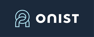 Onist financial platform is first to partner with data
