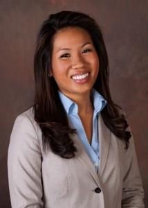 American Health Council Names Lynda Tran, DDS, FAGD, MBA to Dentistry Board