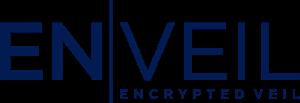 Unbound Tech and Enveil Partner to Safeguard Encryption Keys