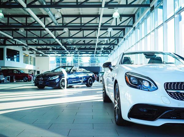 Kitchener Car Dealerships >> Attachment