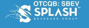 SBEV logo.jpg
