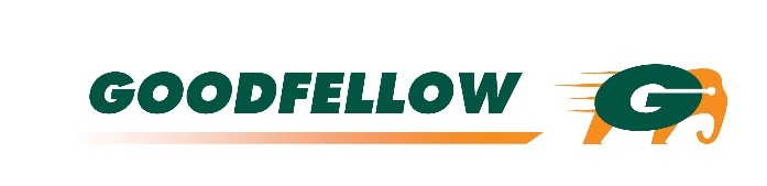 GOODFELLOW_LOGO.jpg