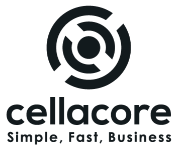 ThyssenKrupp BILSTEIN Selects Cellacore Product Desk To Power Online Catalog Experience