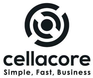 Cellacore Logo