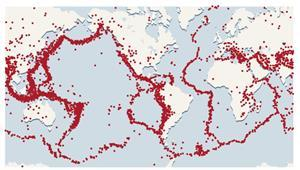 seismic-world-map (1)