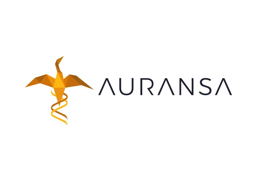 Auransa new horizontal White BG no slogan.jpg