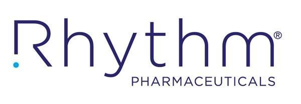 Rhythm_Logo_RGB_JPG-registration mark.jpg