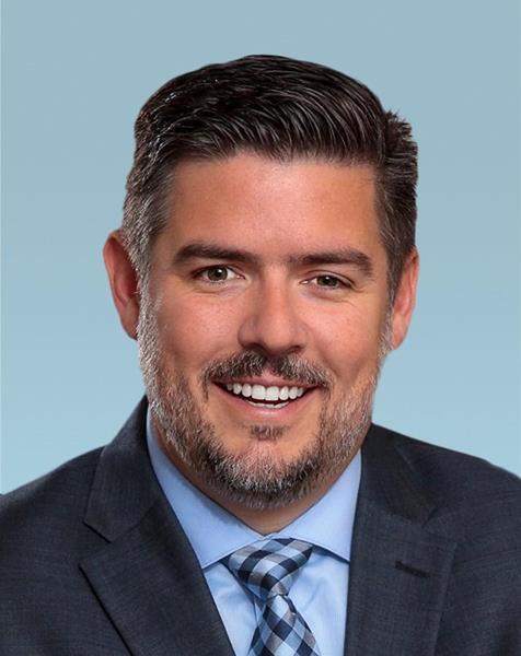 Nick Guerra_Cadence Aerospace_Chief Technology Officer