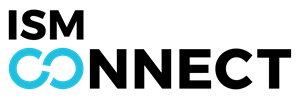 2_int_ism-connect-logo.png
