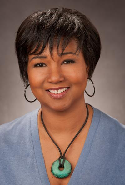 Dr. Mae Jemison, an accomplished NASA astronaut, engineer and physician who became the first woman of color to travel to space, will deliver both High Point University Commencement addresses on May 7 and May 8.
