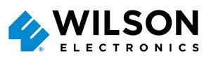 WEL_New_Logo_color.jpg